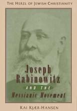Joseph Rabinowitz and the Messianic Movemen