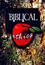 biblical-ethics