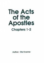 the-acts-of-the-apostoles
