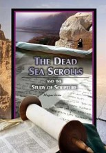 the-dead-sea-scroll