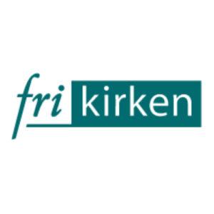 Norwegian Free Church logo