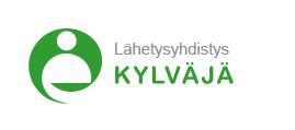 Kylvaja logo