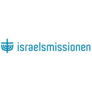 Danish Israel Mission logo