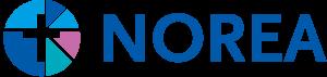 Norea Logo